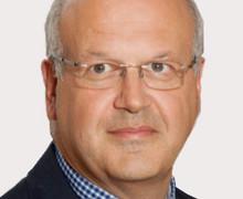 Mario Di Clemente